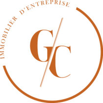 Logo GC orange (3)[44154]